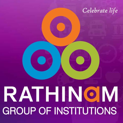 Rathinam College